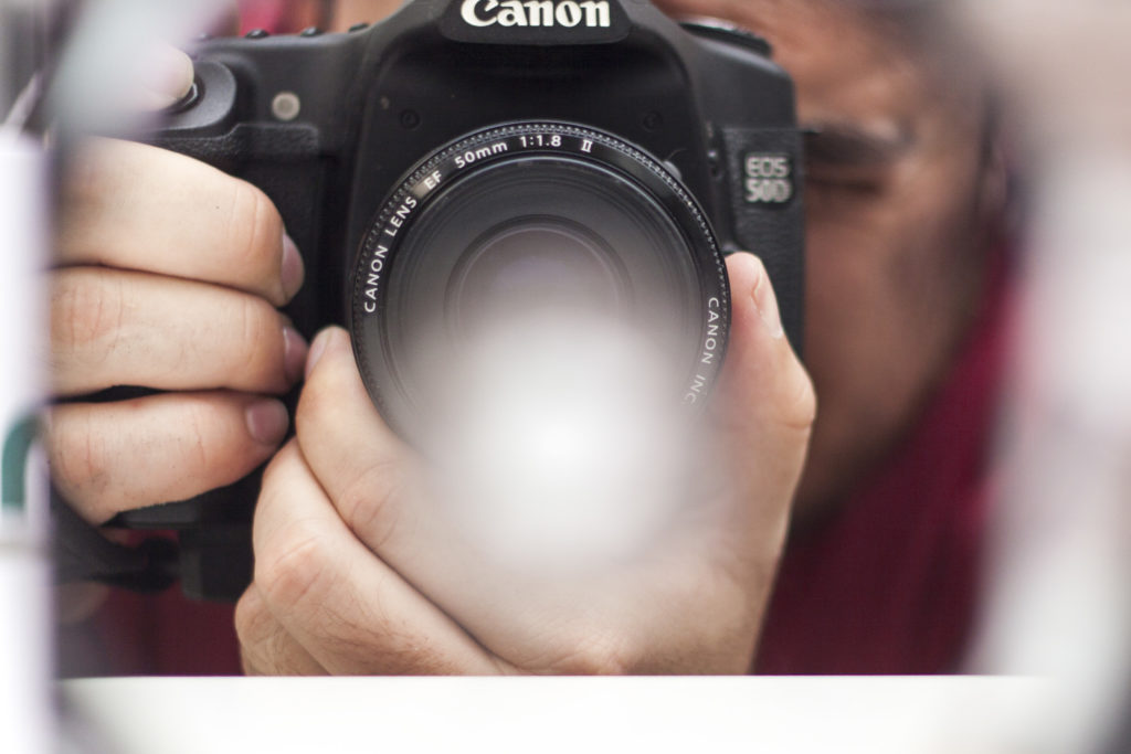 fotografia profesional