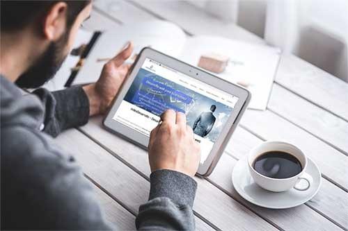 indexdesarrollo-desarrollo-web-y-diseno-web-cliente-café