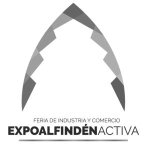 Clientes de indexDesarrollo