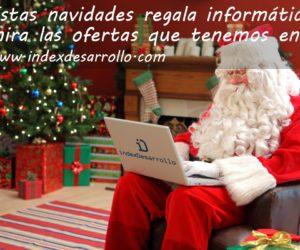 cartel-campna-navidad-informatica