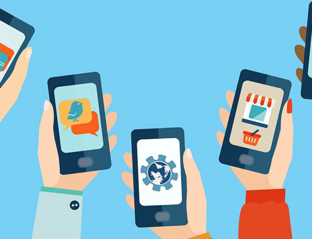 Por qué reflexionar antes de descargar aplicaciones para Android