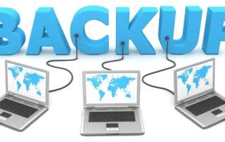 administra las copias de seguridad de tu vps con backuppc