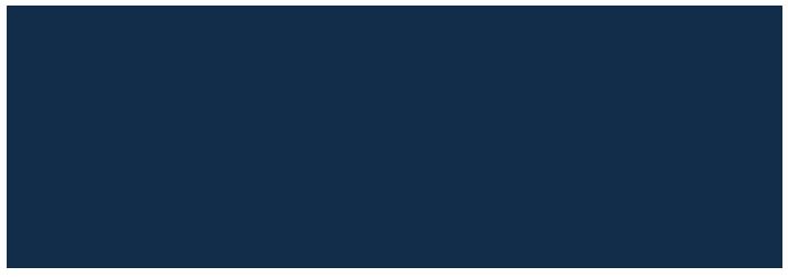 indexDesarrollo Logo