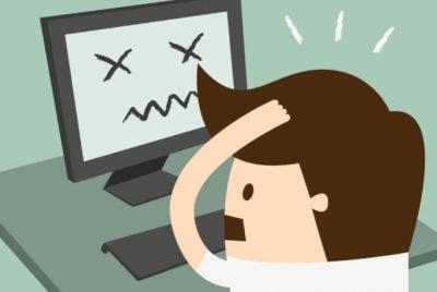 diseño y desarrollo web una lucha personal