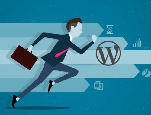 Cómo optimizar WordPress en 5 pasos