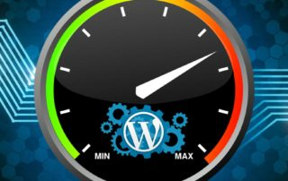 optimizar el servidor para wordpress