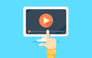 Vídeo en Internet
