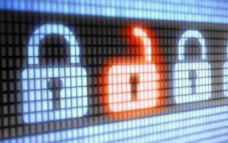 Google obligará a tener HTTPS
