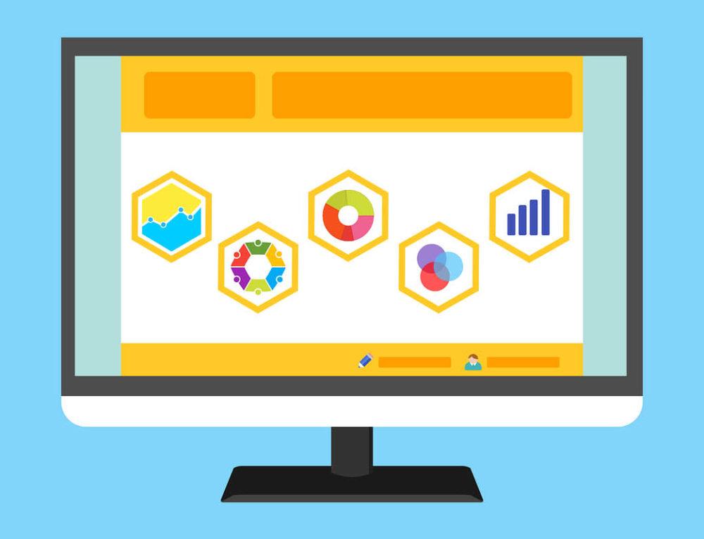 Crear una página web profesional para tu negocio es más importante de lo que crees