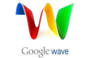 fracasos en internet google wave