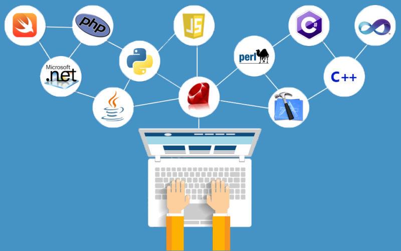 Aprender programación web