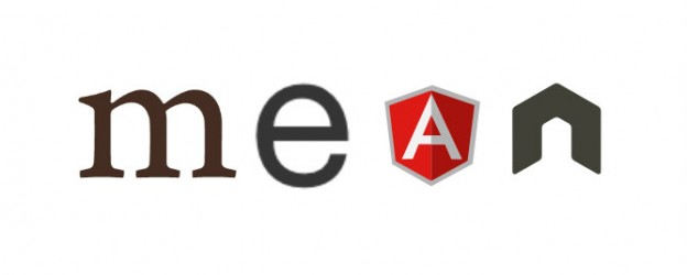 aprender programación web mean