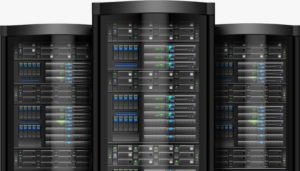 Aprender programación web servidor