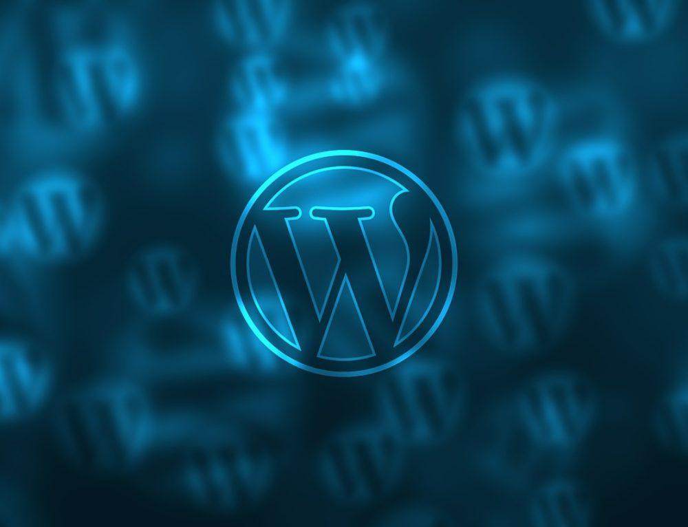 Curso de WordPress gratuito en Zaragoza Activa