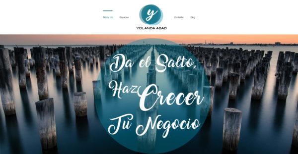 Tendencias en diseño web para 2018 tipografías
