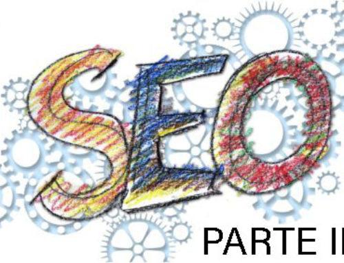 Posicionamiento SEO, claves para mejorar tu SEO onpage (parte II)