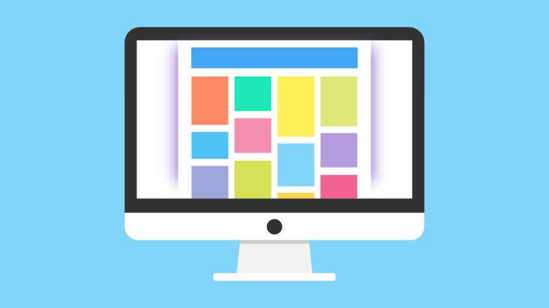 Las mejores plantillas para Wordpress
