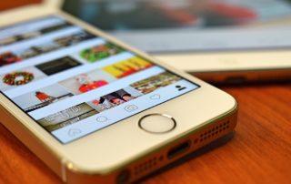 Cómo usar Instagram correctamente