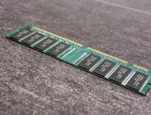 ¿Por qué la memoria RAM está tan cara? Ahora te lo contamos